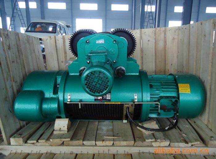 河北廊坊起重机-电动葫芦销售15510097997