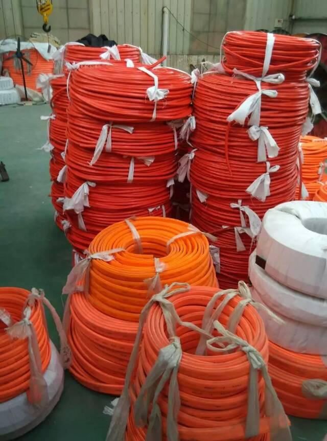 沈阳扁电缆