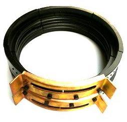 佛山1T-10T导绳器大量批发,专业生产