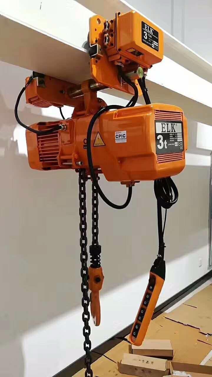 广东东莞起重机-电动葫芦优质低价13652627558