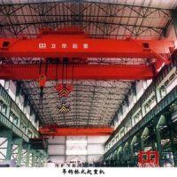 沈阳于洪区QD吊钩桥式起重机维修年审18842540198