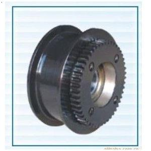 沈阳铁西区LD车轮直销维修及安装18842540198