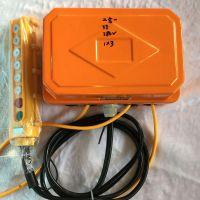 佛山电动葫芦控制电器箱