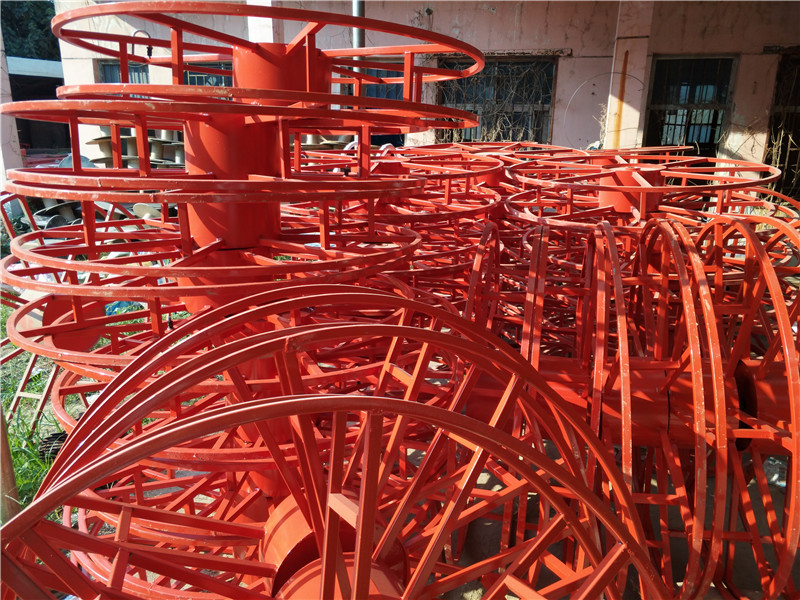 河南新乡力之泰专业生产电缆卷筒欢迎来电咨询
