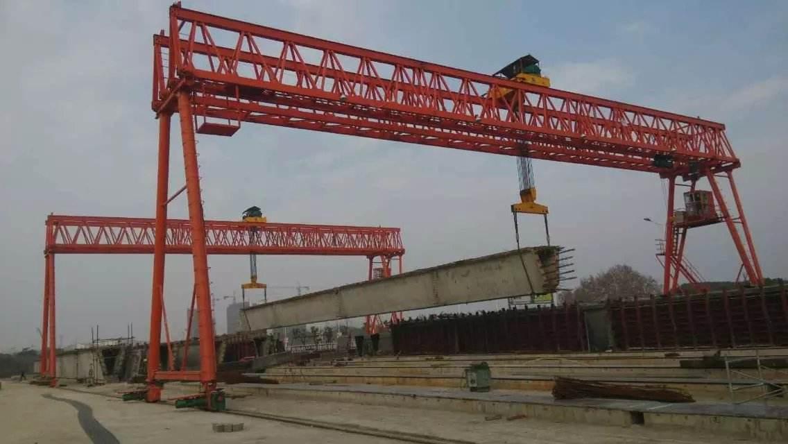 哈尔滨起重机哈尔滨龙门吊哈尔滨桥式起重机延寿提梁机