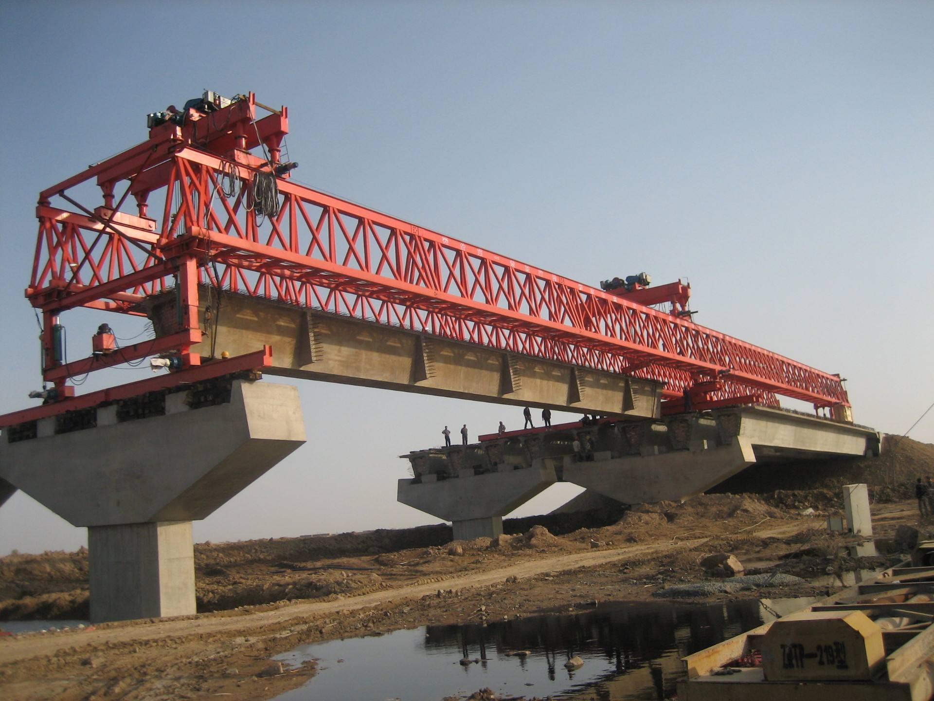 哈尔滨起重机哈尔滨龙门吊哈尔滨桥式起重机依兰提梁机