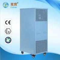 宽宝F60溶剂冷凝柜 回收柜