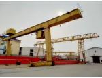 西安专业生产起重机