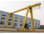 上海专业生产龙门吊优质供应商