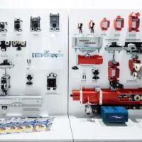 德馬格產品展示歡迎采購德馬格起重機(惠州)有限公司