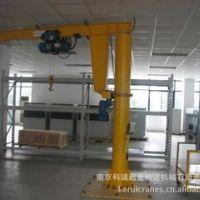 天津武清区销售立柱式旋臂吊