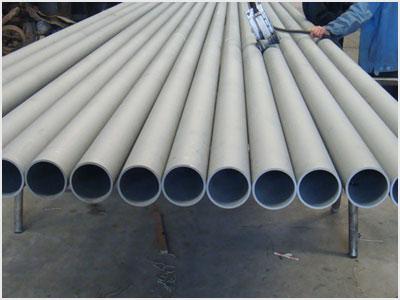321不锈钢无缝管,TP321不锈钢无缝管