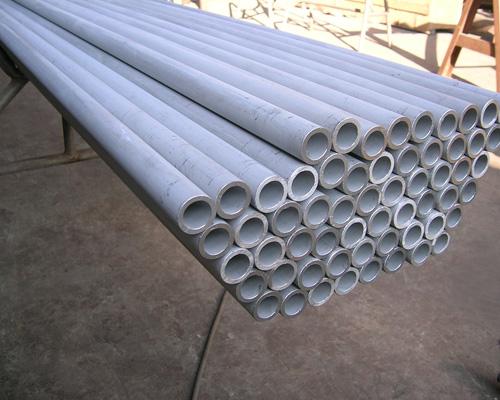 316不锈钢,TP316L不锈钢无缝管