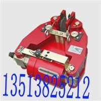 SBD250液压盘式制动器,安全盘式制动器