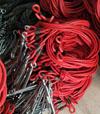 红色车厢拉绳供应