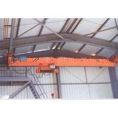佛山起重机械LX型悬挂起重机