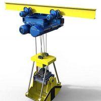 沈阳起重机沈阳门式起重机法库抓斗起重机沈阳桥式起重机电动葫芦