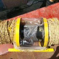 潍坊厂家专供乱盘绳葫芦
