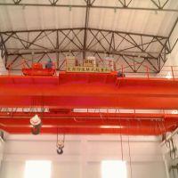 潍坊厂家专供吊钩桥式起重机
