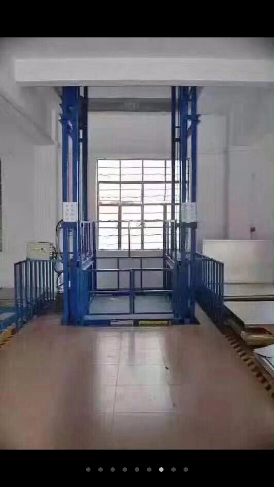 南昌起重设备-货梯|厂家直销15180193900