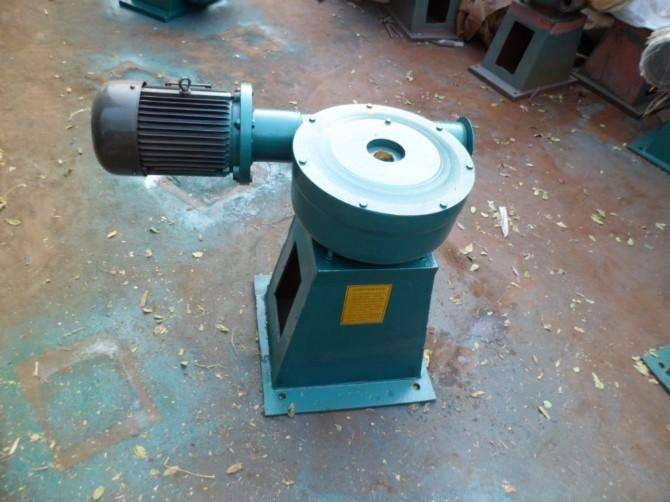 晋中专业生产液压启闭机