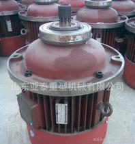 沈阳市主起升电机零售安装维修18842540198