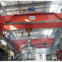 晋中冶金铸造起重机安装维修