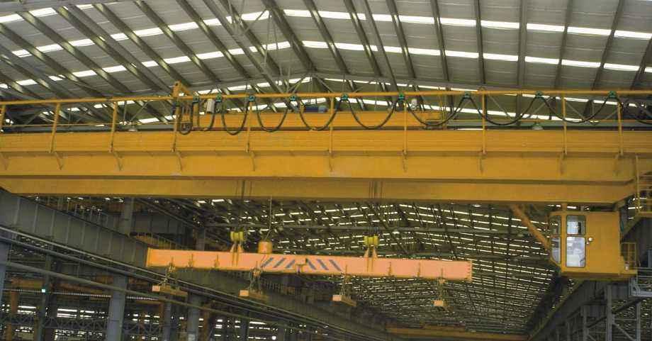 沈阳起重机沈阳和平电磁桥式起重机沈阳桥式起重机沈阳龙门吊