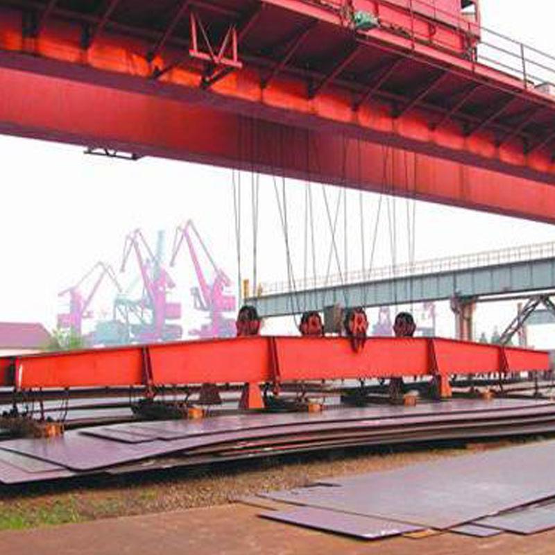 哈尔滨起重机哈尔滨巴彦电磁起重机哈尔滨桥式起重机哈尔滨龙门吊