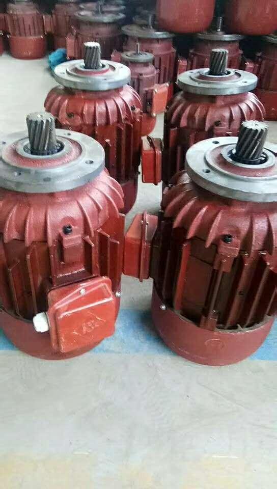 河南软启动电机自产自销,质保二年,薄利多销