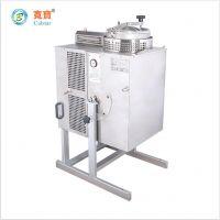 宽宝丁醇溶剂回收设备