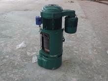 天津市销售MD型电动葫芦