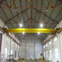 湖北鄂州起重機10噸行吊供應商