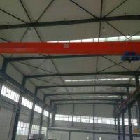 湖北鄂州起重機20噸行吊價格