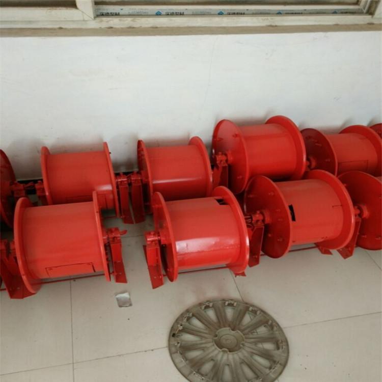 杭州萧山起重机械|起重机电缆卷筒报价