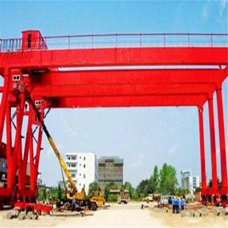 武汉起重机械设备|武汉厂家直销龙门吊性能稳定