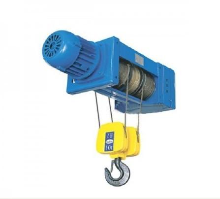 河北石家庄起重机械设备|石家庄销售固定式电动葫芦畅销
