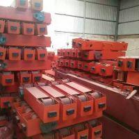湖南湘潭起重机械设备|湘潭专业生产简易行车