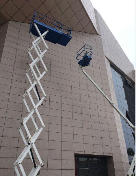 湖南湘潭起重机械设备 湘潭专业生产升降货梯优质产品