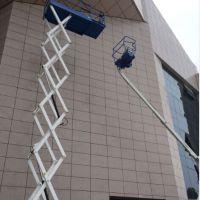 湖南湘潭起重机械设备|湘潭专业生产升降货梯优质产品