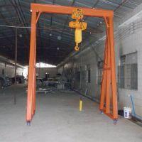 齊齊哈爾歐式起重機供應龍江電磁起重機齊齊哈爾起重機