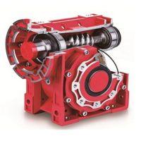 NMRV025减速机RV蜗轮蜗杆减速机,迈传减速机国庆狂欢