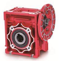 NMRV030减速机|迈传减速机|RV蜗轮蜗杆减速机实力大厂