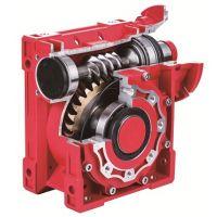 河南NMRV040减速机|迈传减速机|RV蜗轮蜗杆减速机供应