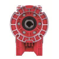 安阳RV063减速机|迈传减速机|RV蜗轮蜗杆减速机爆款热销