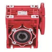 郑州RV50减速机|迈传减速机|RV蜗轮蜗杆减速机1:10