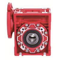 鹤壁RV75减速机|RV蜗轮蜗杆减速机|迈传减速机国庆热销