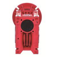 新乡RV090减速机|RV蜗轮蜗杆减速机|迈传减速机国庆特惠