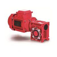 温县RV110减速机|RV蜗轮蜗杆减速机|迈传减速机厂价批发