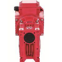 周口RV130减速机|RV蜗轮蜗杆减速机|迈传减速机厂价冲量